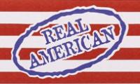 Real American