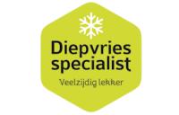 Diepvries specialist