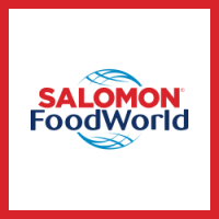 Salomon Foods
