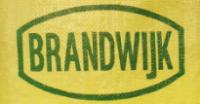 Brandwijk