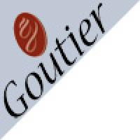 Goutier
