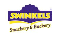 Swinkels Snackery & Backery