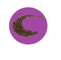 Koffie, thee, cacao, suiker & toebehoren