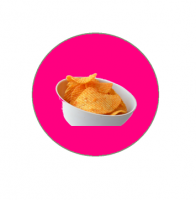 Chips & hartig
