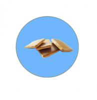 Koeken
