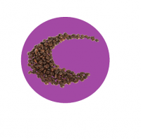 Koffie & toebehoren