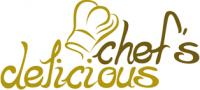 Chef's Delicious