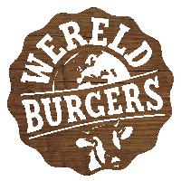 Wereld Burgers