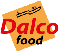 Dalco