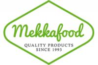 Mekkafood