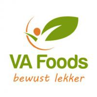 VA Foods