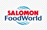 Salomon Foods