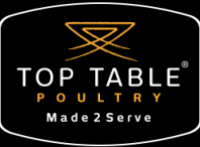 Top-Table
