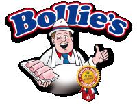 Bollie's