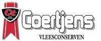 Coertjens