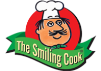 The Smiling Cook