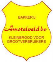 Amstelveld