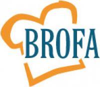 Brofa