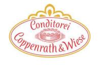 Coppenrath en Wiesse