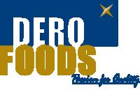 Dero Foods