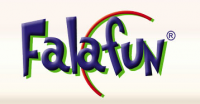 Falafun