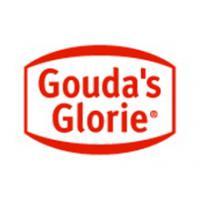 Gouda's Glorie