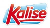 Kalise (Dujardin)