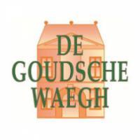 Goudse Waegh