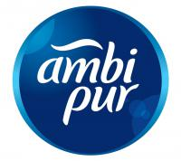Ambi-Pur