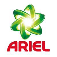 Ariël