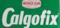 Calgofix