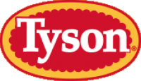 Tyson / Hot 'n Kickin'
