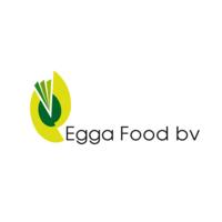 Egga Food