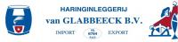 Glabbeeck
