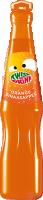 Twist en drink orange (oranje)