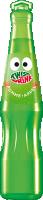 Twist en drink appel (groen)