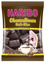 Chamallows soft kiss