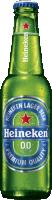 Heineken bier 0.0% flesjes