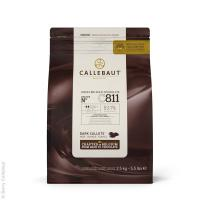 Callets 811 puur glaceer