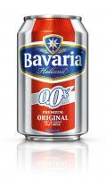 Bavaria 0.0% blik