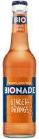 Bionade gember/sinaasappel