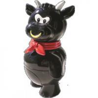 Kinderijs Toro