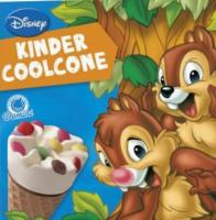 Coolcone Knabbel & Babbel