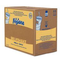 Milkshakemix 2,5%