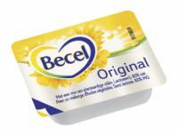 Dieet margarinecups 60%