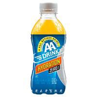 AA Hydration (grijze dop)