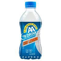 AA Iso-lemon (blauwe dop)