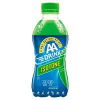 AA Isotone (groene dop)