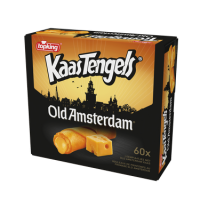 Kaastengels Old Amsterdam