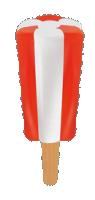 PSV ijsje